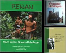 Landeskunde Kulturgeschichte Geschichte Curated by Antiquariat Luna