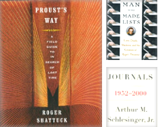 Biography Curated by BIAbooks