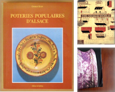 Antiques & Collectibles Curated by Lectioz Books