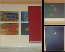 Faksimiles Sammlung erstellt von Steeler Antiquariat