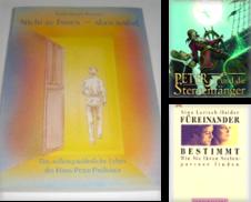 Esoterik Sammlung erstellt von nostalgie-salzburg
