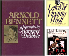 Biography Curated by David's Books