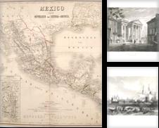 Amerika Sammlung erstellt von Buecherstube Eilert