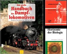 Allgemein Sammlung erstellt von Gabis Bücherlager