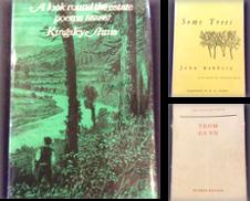 Rare de The Poetry Bookshop : Hay-on-Wye