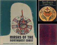 Amerikanische Kunst Sammlung erstellt von Antiquariat Held