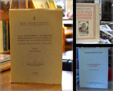 Arqueología de Arranca Thelma Libros