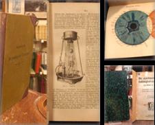 Alternativmedizin Paramedizin Naturheilkunde Sammlung erstellt von Antiquariat an der Stiftskirche