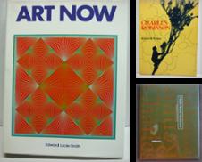 20th Century Sammlung erstellt von Imperial Books and Collectibles