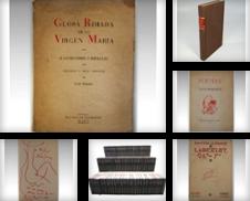 Literatura Proposé par 47 sellers