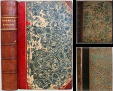Antarctic Sammlung erstellt von Aquila Books(Cameron Treleaven) ABAC