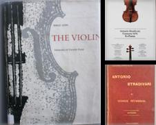 Lutherie Du Quatuor Proposé par Librairie musicale Thierry Legros