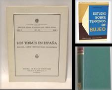 Agricultura Curated by Librería Torres-Espinosa