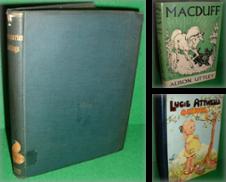 Antiques & Collecting Sammlung erstellt von booksonlinebrighton
