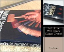 Fiction Feb 2016 Curated by Black Cat Bookshop P.B.F.A