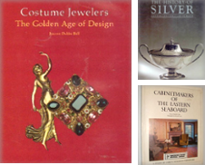 Antiques & Collectibles Curated by RPBooks