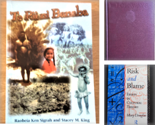 Anthropology, Ethnology & Folklore Curated by Douglas Books