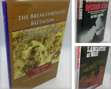 Military History (20th Century) Sammlung erstellt von BooksandRecords, IOBA