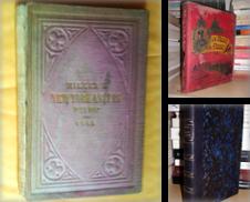 Géographie Et Voyages Proposé par 2 vendeurs
