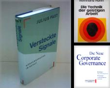 Ausbildung und Beruf Sammlung erstellt von TAIXTARCHIV Johannes Krings