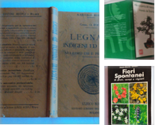 Ambiente ed ecologia de librisaggi
