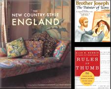 American Books Proposé par Sapphire Books