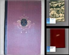1880-1945 Sammlung erstellt von Antiquariat Schröter -Uta-Janine Störmer