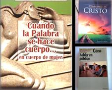 Autoayuda y espiritualidad Curated by Libros Tobal