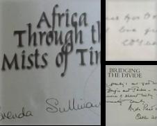 African History Sammlung erstellt von Chapter 1