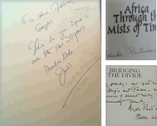 African History de Chapter 1