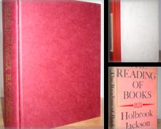 Bibliographie und Buchwesen erstellt von Antiquariat Christian Strobel (VDA/ILAB)