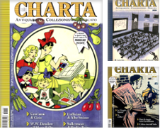 Collezionismo Edizioni Di NOVA CHARTA