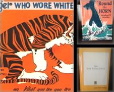 Children de Stone Soup Books Inc