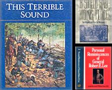 American Civil War Sammlung erstellt von Sutton Books