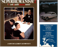 Geschichte Sammlung erstellt von Colak.Schirah.Kunstantiquariat