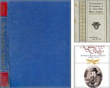 American Military History Curated by Barbarossa Books Ltd. (IOBA)