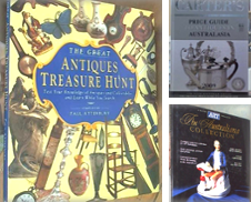Antiquarian & Rare Curated by Syber's Books