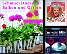Anleitung Sammlung erstellt von Antiquariat Buchhandel Daniel Viertel
