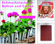 Anleitung de Antiquariat Buchhandel Daniel Viertel