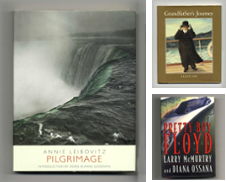 Americana Curated by Books Tell You Why  -  ABAA/ILAB