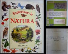 Agricoltura Sammlung erstellt von Historia, Regnum et Nobilia