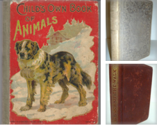 Children's Books--19th Century Curated by Peninsula Books