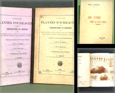 Agriculture Proposé par Librairie Devaux