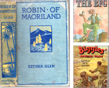 Children's Books Curated by Browsers Books