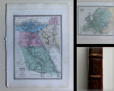 Antike Sammlung erstellt von Magdeburger Antiquariat