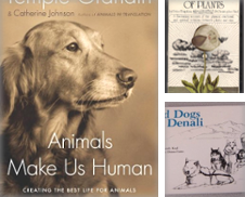 Animals Curated by Ed Buryn Books