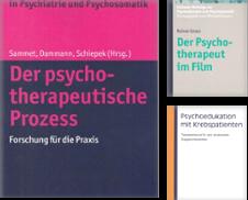 Allgemeine Psychologie Sammlung erstellt von Brungs und Hönicke Medienversand GbR