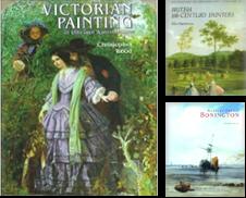 American de Trumpington Fine Books Limited