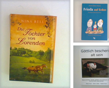 Bildband Sammlung erstellt von Fördebuch *Preise inkl. MwSt.*