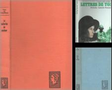 Belle Hélène Sammlung erstellt von LiBooks